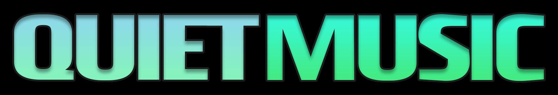 logo 2021 04
